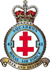 No. 41 Squadron Association